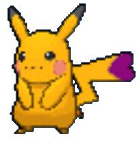 Shiny_Valentimes_Pikachu.png
