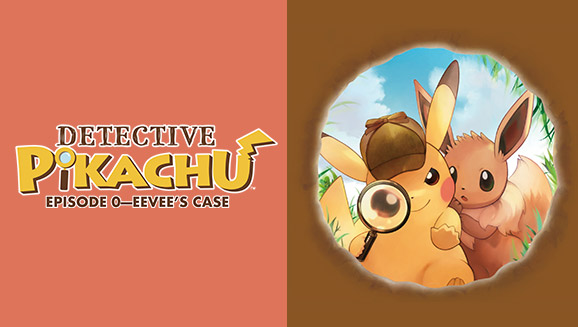 detective-pikachu-ep-0-169-en.jpg