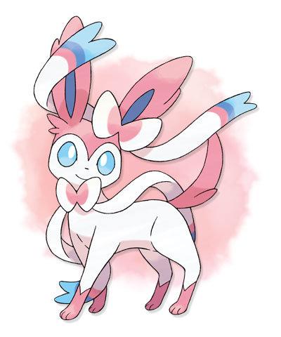 Sylveon-Pokemon-X-and-Y.jpg
