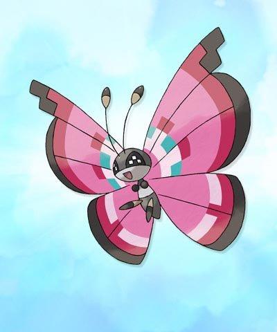 Vivillon-Pokemon-X-and-Y.jpg