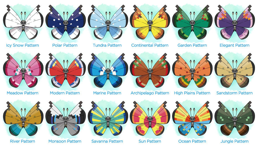 Vivillon_Patterns_2-Pokemon-X-and-Y.jpg