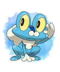 Froakie-Pokemon-X-and-Y.jpg