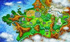Kalos-Region-Pokemon-X-and-Y.jpg