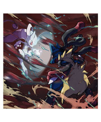 Mega_Mewtwo_Mega_Lucario-X-and-Y.jpg