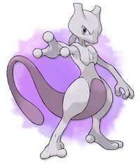 Mewtwo-Pokemon-X-and-Y.jpg