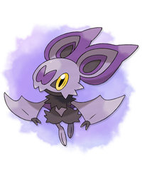 Noibat-X-and-Y.jpg