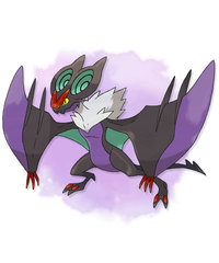 Noivern-Pokemon-X-and-Y.jpg