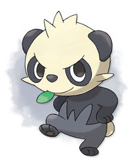 Pancham-Pokemon-X-and-Y.jpg