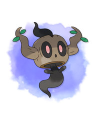 Phantump-Pokemon-X-and-Y.jpg