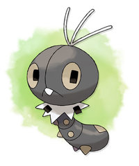 Scatterbug-Pokemon-X-and-Y.jpg