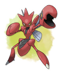 Scizor-Pokemon-X-and-Y.jpg