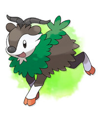 Skiddo-Pokemon-X-and-Y.jpg