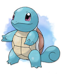 Squirtle-X-and-Y.jpg