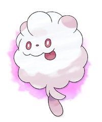 Swirlix-Pokemon-X-and_Y.jpg