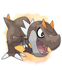Tyrunt-X-and-Y.jpg