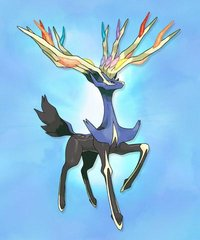 Xerneas-Pokemon-X-and-Y.jpg
