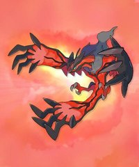 Yveltal-Pokemon-X-and-Y.jpg