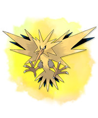Zapdos-Pokemon-X-and-Y.jpg