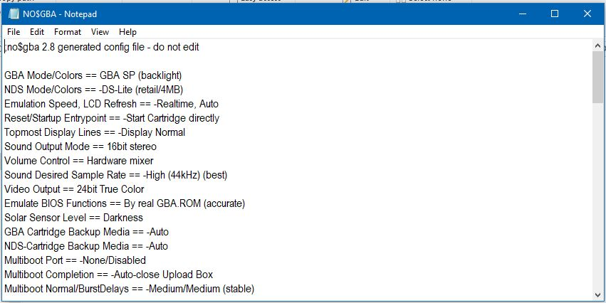 ini settings 1.JPG