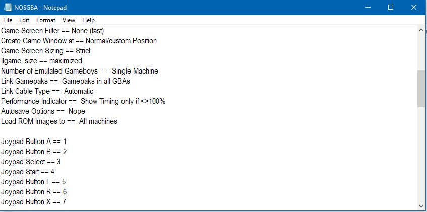 ini settings 2.JPG