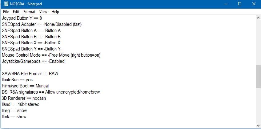 ini settings 3.JPG