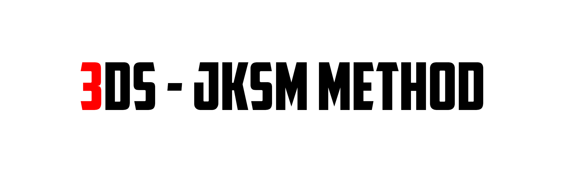 Using JKSM - Managing 3DS Saves - Project Pokemon Forums