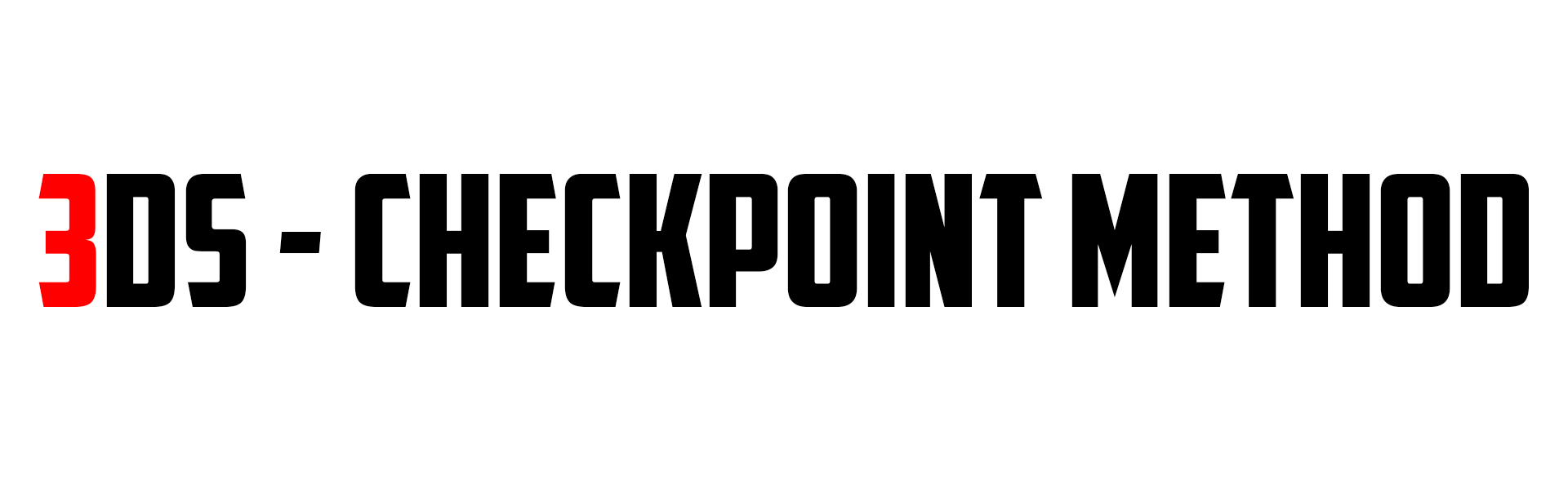 Using Checkpoint - Managing 3DS Saves - Project Pokemon Forums