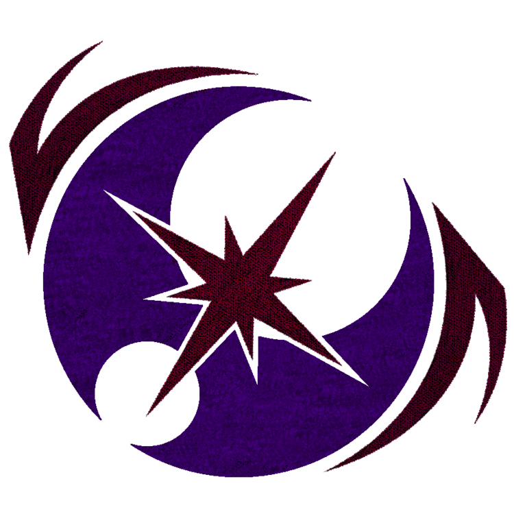 Nightmare_moon_logo.png
