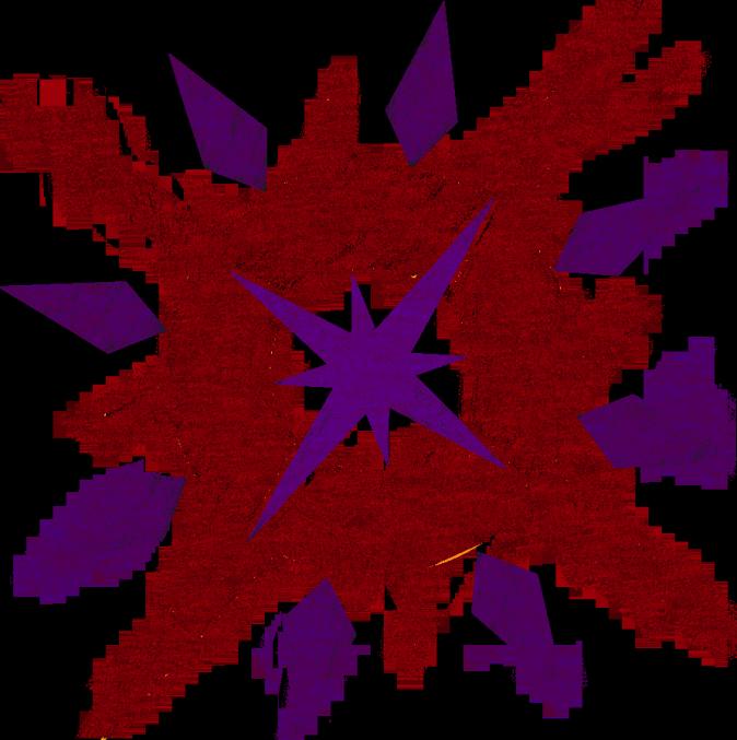 Reaper_sun_logo.png