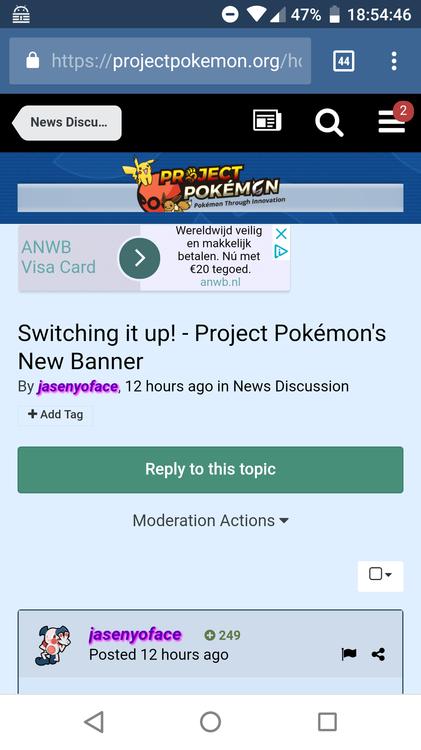 Screenshot_20180521-185449.png