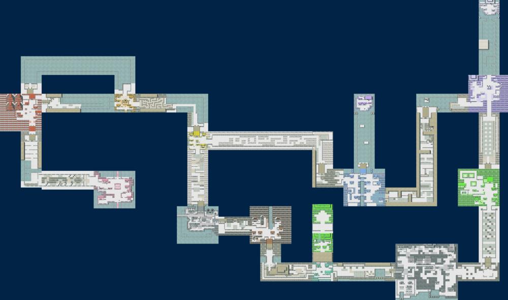 SpaceworldMap.thumb.png.6d6350a153c10e557e8184908b94d5c2.png