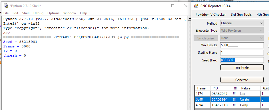 devscript.PNG.dd5cbce91f92c64083b3f27b227c3740.PNG