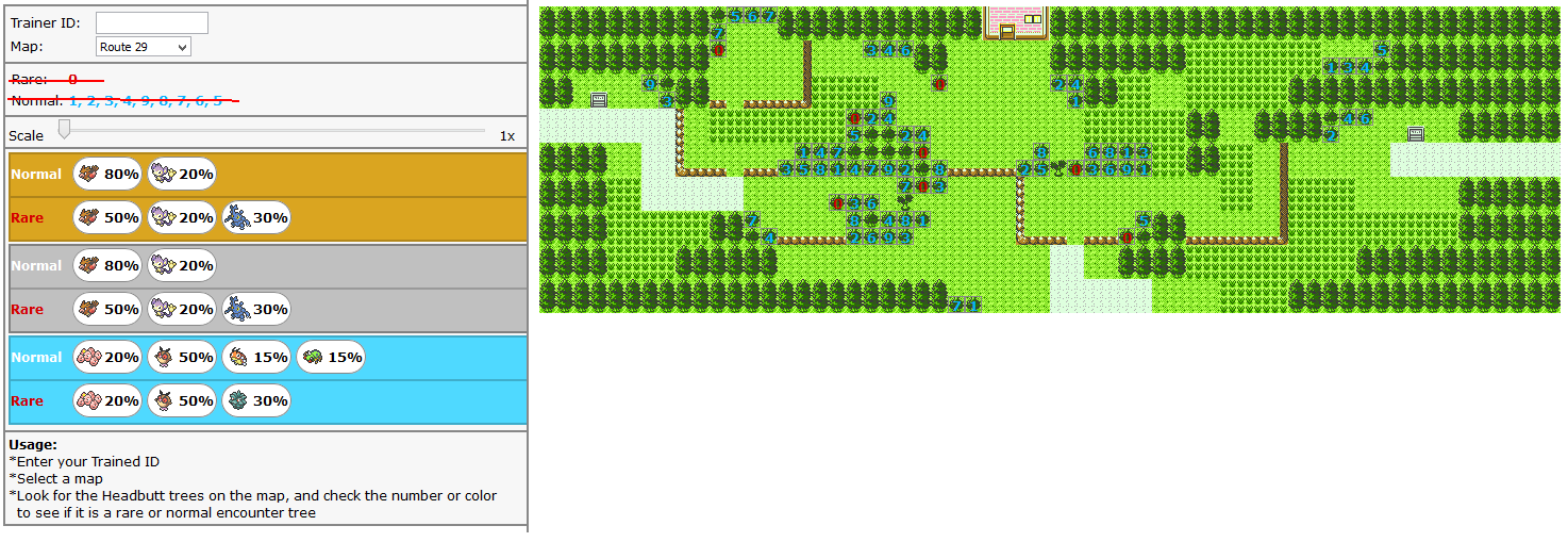Route 29.png