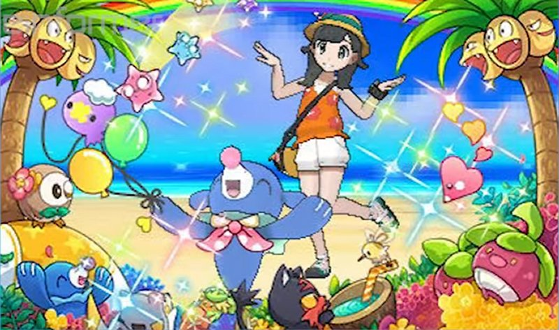 pokemon UsUm photo club image.jpg