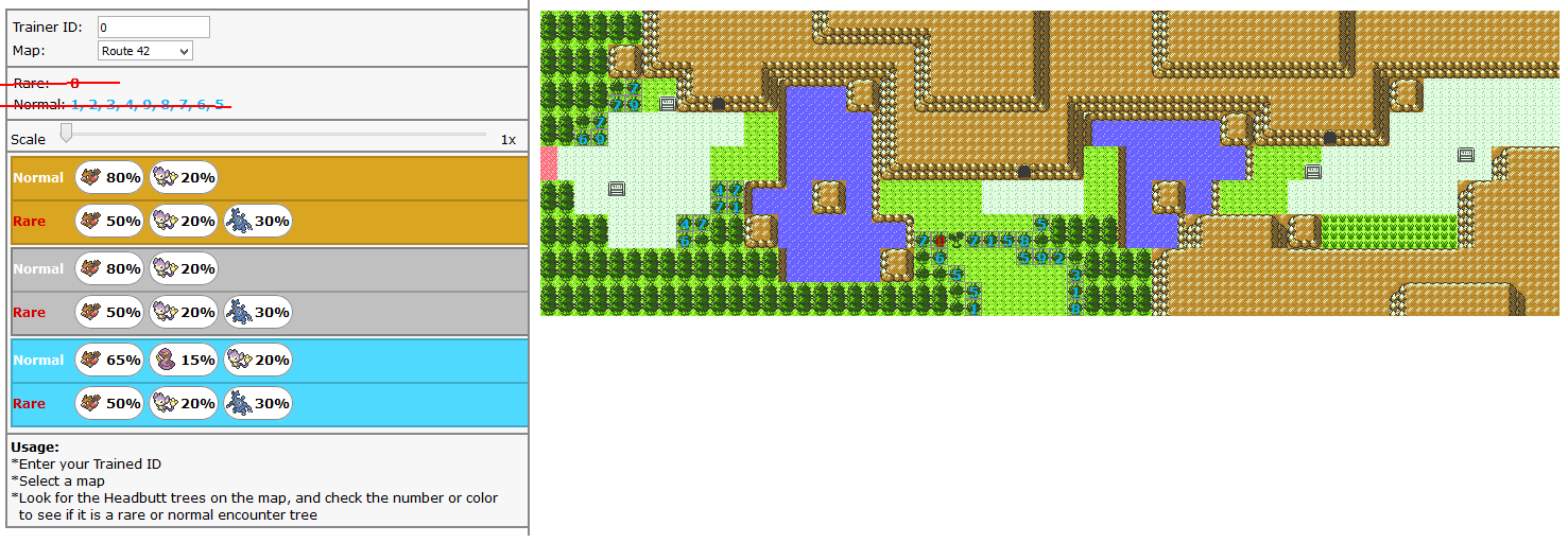 Route 42.png