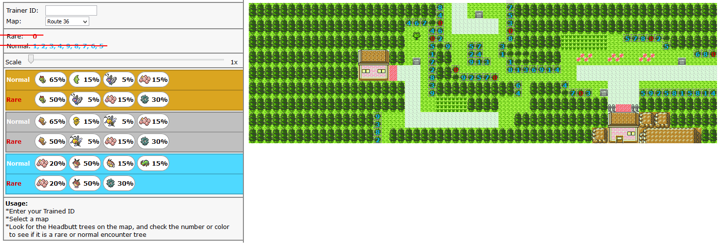 Route 36.png