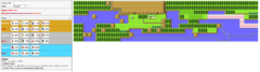 Route 27.png
