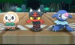 Pokemon Sun and Moon Starters.jpg