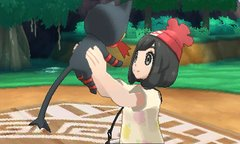 starter_Litten_01 Female.jpg
