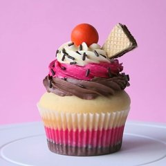 best-25-cupcake-rosa-ideas-on-pinterest-rosa-cupcakes-cute-cupcakes.jpg