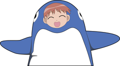 chiyo_penguin_by_v1ch.png