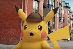 detective_pikachu.0.jpg