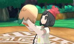 starter_Rowlet_01_Female.jpg