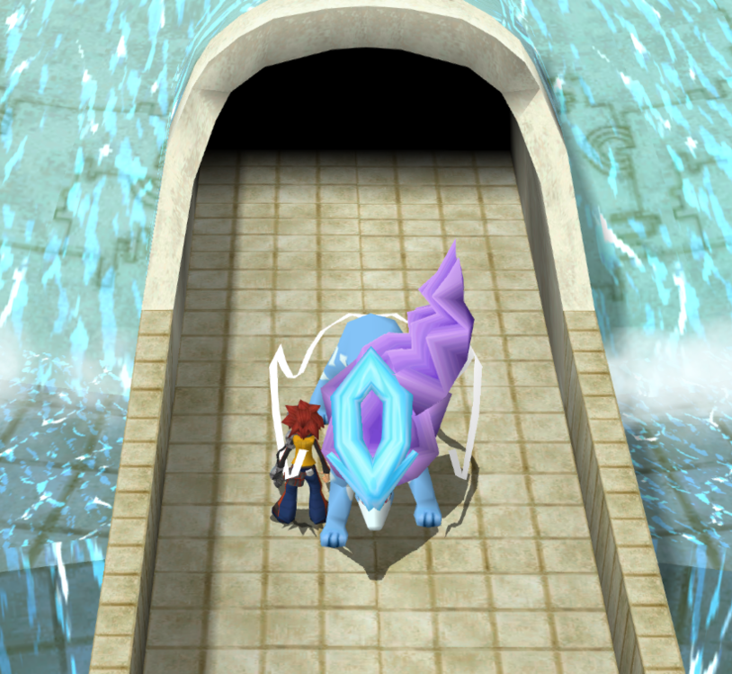 Missing suicune1.png