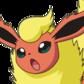 Pokémon Trainer Melanie
