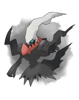 darkrai3.png.0cd8bb264622f758ddcb2ce2637