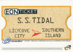 Eon-Ticket (1).png
