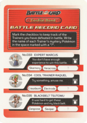 Battle Record Card (1).png