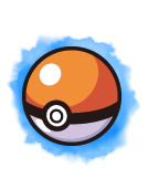 927631553_PokeBall.png.087a7b0863c70d8db