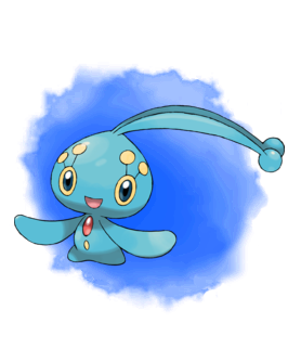 manaphy.png.e0687a48556c96be387d247fc5bf